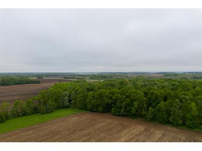 29.44 Acre North Star RD  Sheboygan, WI MLS# 1643426