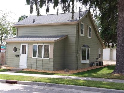 229 Third St  Hartford, WI MLS# 1643438