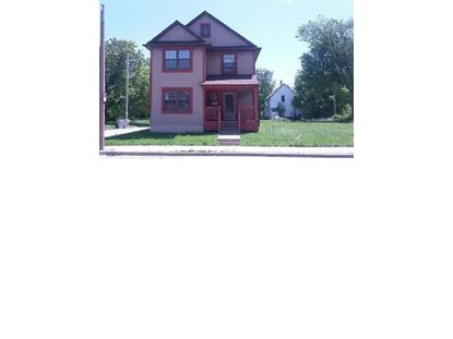 2140 N 27th St  Milwaukee, WI MLS# 1643464