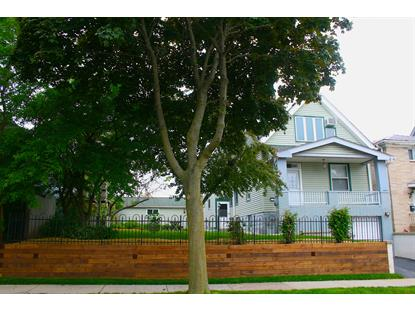 3115 S 15th Pl  Milwaukee, WI MLS# 1643526