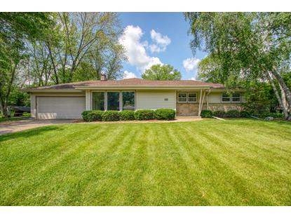 4465 N 146th ST  Brookfield, WI MLS# 1643528
