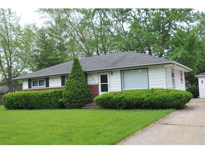 3381 E Carol Ct  Oak Creek, WI MLS# 1643532