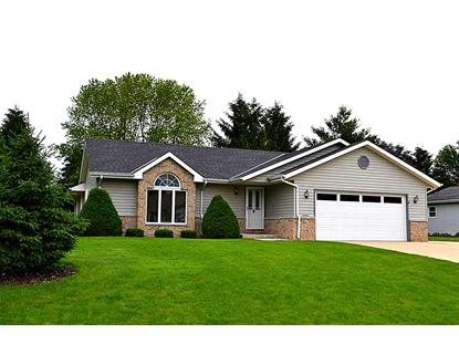 29746 Clover Ln  Waterford, WI MLS# 1643539
