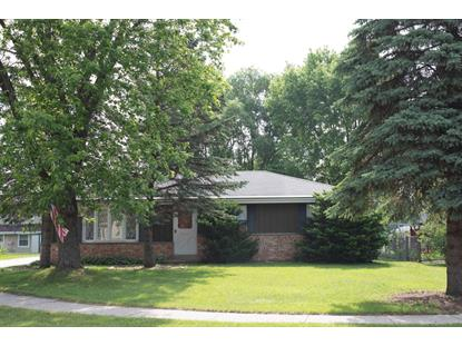856 Lois CT  Hartford, WI MLS# 1643541