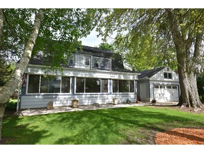4070 N 145th St  Brookfield, WI MLS# 1643551