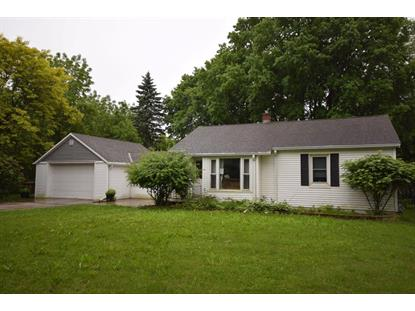 415 W River Front Dr  Glendale, WI MLS# 1643564