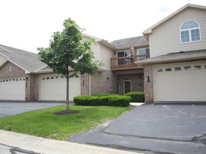 17871 W Jacobs Dr  New Berlin, WI MLS# 1643593