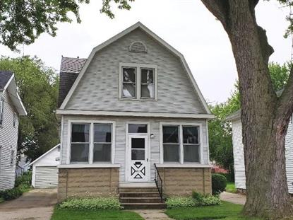203 N. Eighth St  Watertown, WI MLS# 1643671