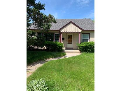 4977 N Iroquois Ave  Glendale, WI MLS# 1643679