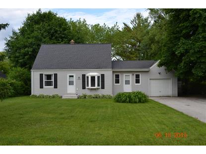 1240 Apple Tree Ln  Brookfield, WI MLS# 1643718