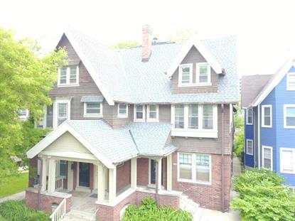 1862 N Cambridge  Milwaukee, WI MLS# 1643736
