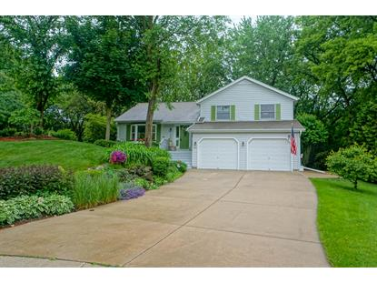 907 Woodgate Ct  Oconomowoc, WI MLS# 1643758