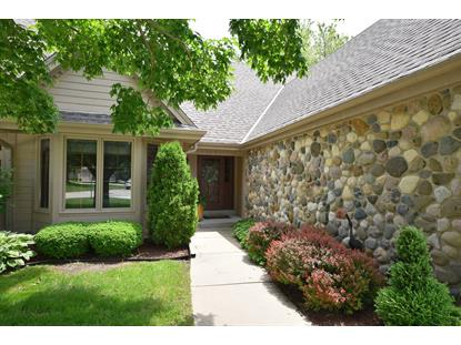 650 MacHenry CIR  Brookfield, WI MLS# 1643767