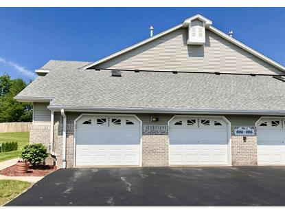 6982 S Rolling Meadows Ct  Oak Creek, WI MLS# 1643797