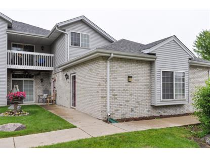 191 W Oak Leaf Dr  Oak Creek, WI MLS# 1643804