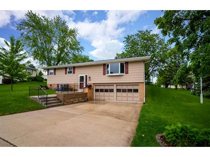 644 Court DR  Hartford, WI MLS# 1643814
