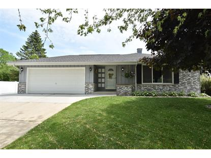 1431 Cedar Dr  Port Washington, WI MLS# 1643827