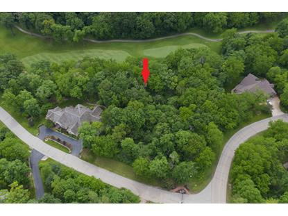 Lt18-17 Geneva Club Dr  Lake Geneva, WI MLS# 1643829
