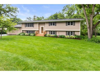 W3913 Orchard Rd  Lake Geneva, WI MLS# 1643833