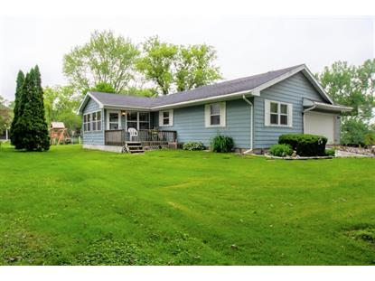 4215 Mulberry Ave  Delavan, WI MLS# 1643834