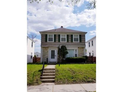 6627 W Moltke Ave  Milwaukee, WI MLS# 1643836