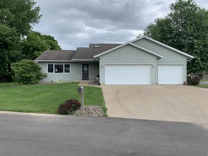 N4126 Ceresa CT , West Salem, WI