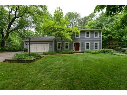 11647 N Austin Ave  Mequon, WI MLS# 1643920