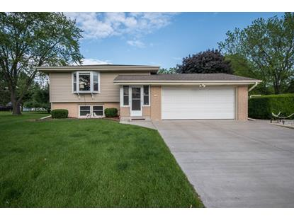 9000 S 21st St  Oak Creek, WI MLS# 1643949