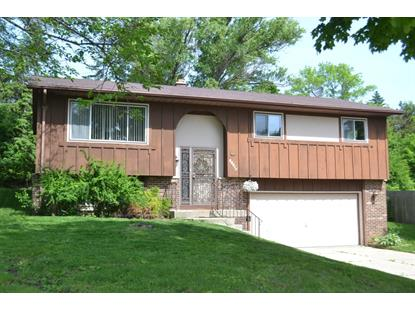 10740 W Grantosa Dr  Wauwatosa, WI MLS# 1643950