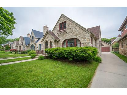 2540 N 62nd ST  Wauwatosa, WI MLS# 1643954