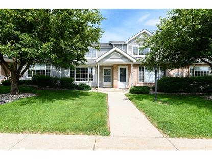 10180 W Whitnall Edge Cir  Franklin, WI MLS# 1643981