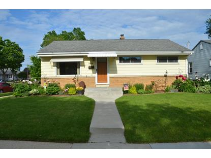 2800 S 69th St  Milwaukee, WI MLS# 1644029