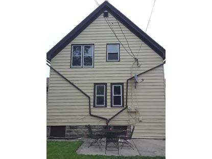 1975 S 5th  Milwaukee, WI MLS# 1644067