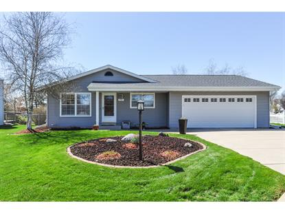 701 E Forest Hill Ave  Oak Creek, WI MLS# 1644073
