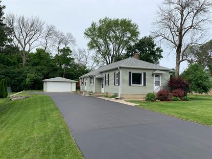 12616 W Park Ave  New Berlin, WI MLS# 1644222
