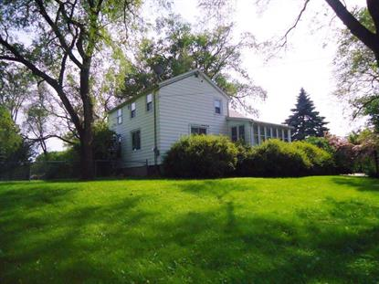3315 27th St  Kenosha, WI MLS# 1644306