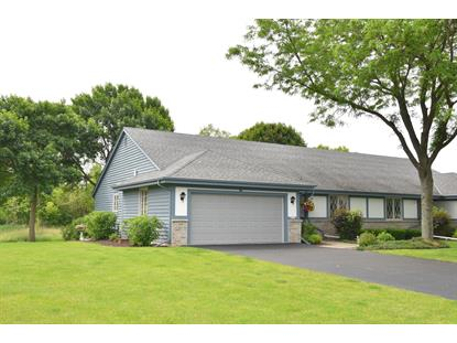 4625 Turtle Creek Dr  Brookfield, WI MLS# 1644313