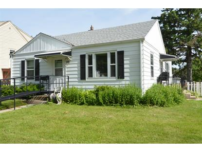 1930 E Norwich Ave  Saint Francis, WI MLS# 1644320