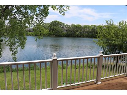 604 Laurel Lake Rd  Thiensville, WI MLS# 1644327