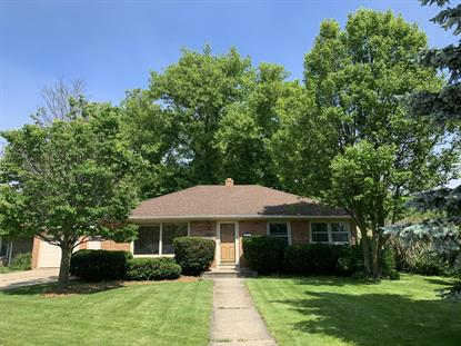 7819 6th Ave  Kenosha, WI MLS# 1644332