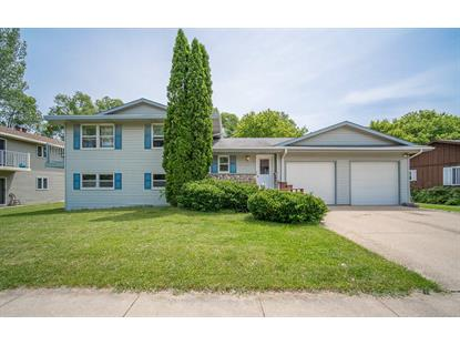 740 Timberline Trl  Hartford, WI MLS# 1644337
