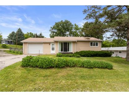 1028 Indian Point Rd  Twin Lakes, WI MLS# 1644365