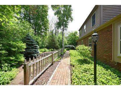 1525 Woodland Dr  Grafton, WI MLS# 1644390