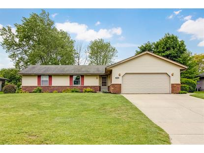 7333 S 69TH ST  Franklin, WI MLS# 1644410
