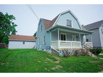504 S 7th St  Watertown, WI MLS# 1644488