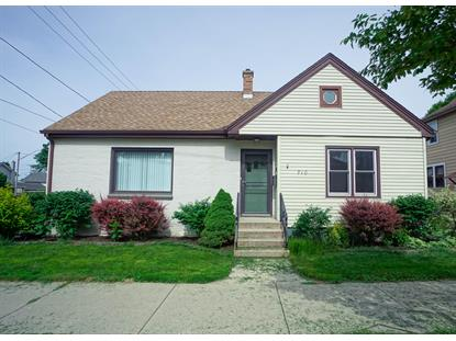 710 S 3rd St  Watertown, WI MLS# 1644490