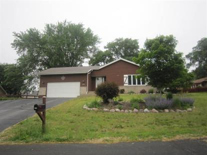 3056 South St  East Troy, WI MLS# 1644539