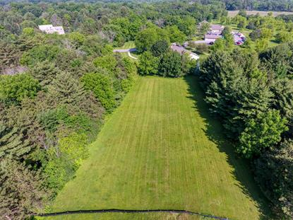 W259 Oakwood DR  Delafield, WI MLS# 1644575
