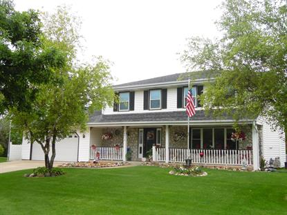 10610 S Sommers Cir  Oak Creek, WI MLS# 1644599