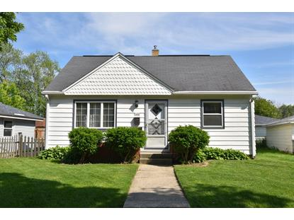 7401 W Thurston Ave  Milwaukee, WI MLS# 1644609